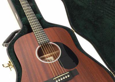 Martin & Co. Guitar